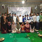Peringati Maulid Nabi dan Hari Santri, PP. Al Istiqomah Bejijong Adakan Pengajian Umum